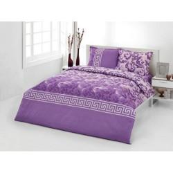 Спален комплект - Лила Меандър от StyleZone