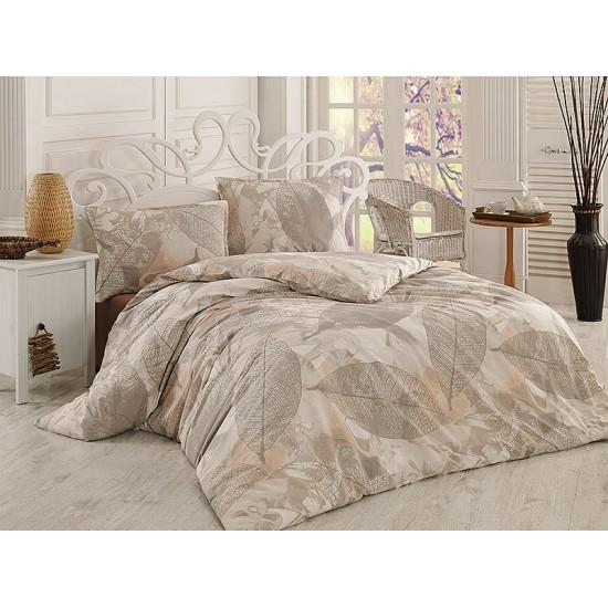 Спален комплект - Есен от StyleZone