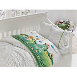 Бебешко спално бельо - Люлиен от StyleZone