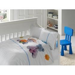 Бебешко спално бельо - Мавис от StyleZone