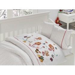Бебешко спално бельо - Mermaid от StyleZone