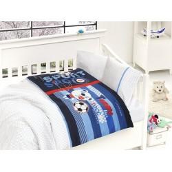 Бебешко спално бельо - Tини от StyleZone