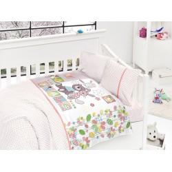 Бебешко спално бельо - Уел от StyleZone