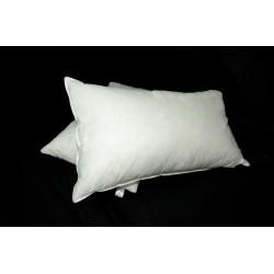 Възглавница 50/70 от еко силиконов пух от StyleZone
