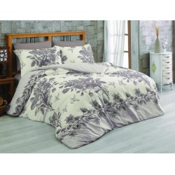 Спално бельо от 100% памук ранфорс - МАРИСА от StyleZone