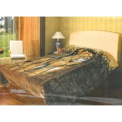 Дебело зимно одеяло за спалня - ЛЕО от StyleZone