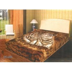 Дебело зимно одеяло за спалня - ДОСТ от StyleZone
