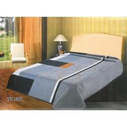 Дебело зимно одеяло за спалня - ТОНИ от StyleZone