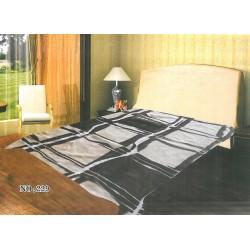 Дебело зимно одеяло за спалня- ИНЗИ от StyleZone