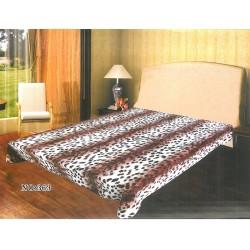 Дебело зимно одеяло за единично легло - МАДЛЕН от StyleZone