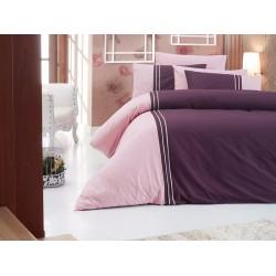 Луксозно спално бельо от 100% памук - CRAZE VIZON от StyleZone