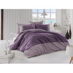 Луксозно спално бельо от висококачествен 100% памук - RAINA MURDUN  от StyleZone