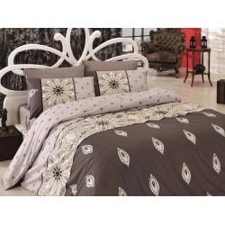 Лимитирана колекция спално бельо -  Singlow от StyleZone