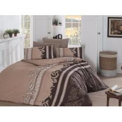Лимитирана колекция спално бельо -  Wals от StyleZone