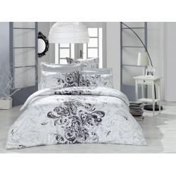 Спално бельо с олекотена завивка - ХЕРА от StyleZone