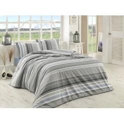 Спално бельо с олекотена завивка - ЛАЗУР от StyleZone
