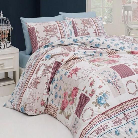 Спален комплект - Liliana от StyleZone