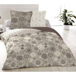 Спален комплект - Бабълс от StyleZone