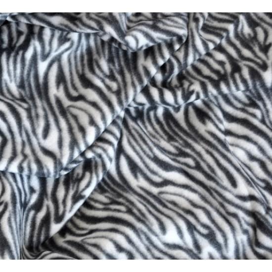 Meкo одеяло - МАЛКА ЗЕБРА от StyleZone