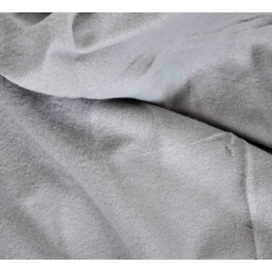 Meкo одеяло - ГРАФИТ от StyleZone
