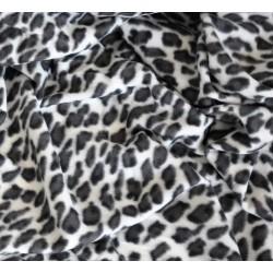 Meкo одеяло - ГЕПАРД 1 от StyleZone