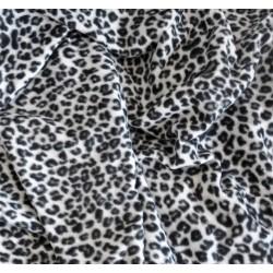 Meкo одеяло - ГЕПАРД 2 от StyleZone