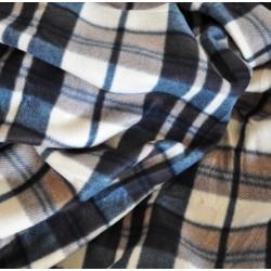 Meкo одеяло - КАРЕ от StyleZone