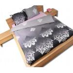 Плик за олекотена завивка от 100% памук - ВИКТОРИЯ СИ от StyleZone