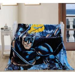 Меко детско одеяло 150/200 см  - БАТАМ от StyleZone