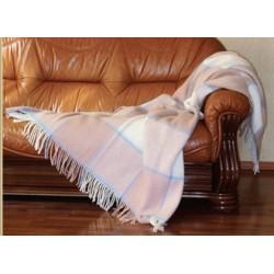 Одеяло от 100% вълна - ЕЛФ от StyleZone