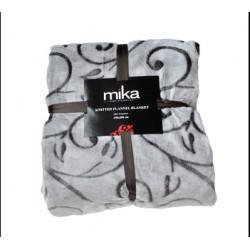 Meко одеяло - ВИЛИ от StyleZone