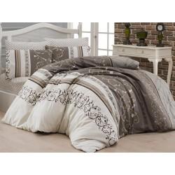 Лимитирана колекция спално бельо -  ESHE от StyleZone