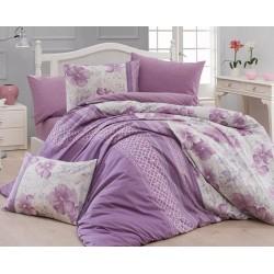 Лимитирана колекция спално бельо -  RİA PUDRA от StyleZone