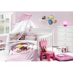 Бебешки комплект 13 части - Момиче  от StyleZone