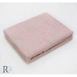 Стилно памучно одеяло  - МОНИ ПУДРА от StyleZone