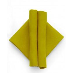 Комплект 4бр. подложки за хранене - ЛАЙМ от StyleZone