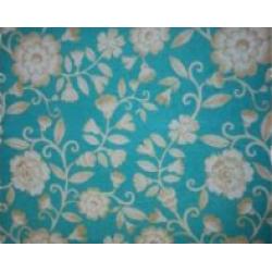 Луксозна покривка за маса - НАЛА АКВАМАРИН от StyleZone