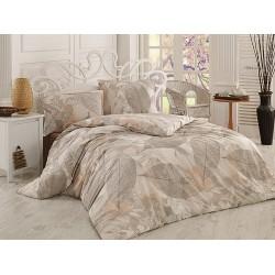 Стандартна калъфка за възглавница от 100% памук - ЕСЕН от StyleZone