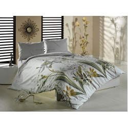 Стандартна калъфка за възглавница от 100% памук- ДЕМЕТ от StyleZone