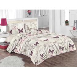 Стандартна калъфка за възглавница от 100% памук - РОЯЛ от StyleZone
