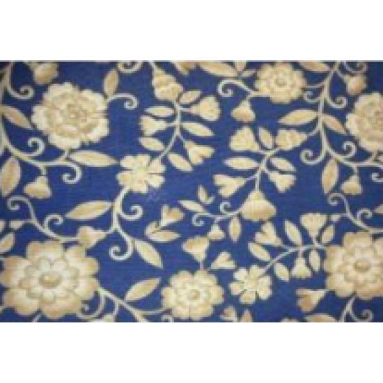 Луксозна покривка за маса - НАЛА МАРИНО от StyleZone