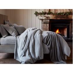 Ексклузивна колекция спално от 100% висококачествен памук шамбрей - ПРЕМИУМ от StyleZone