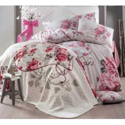 Нежно спално бельо - Ja Taime.Red от StyleZone