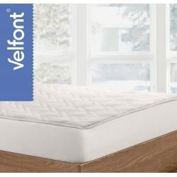 Натурален протектор за матрак - Velfont Premium Wool от StyleZone