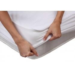 Непромокаем протектор за матрак - B-Sensible-Cotton от StyleZone