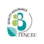 Непромокаем протектор за матрак - B-Sensible-Tencel от StyleZone
