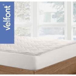 Непромокаем протектор за матрак - Velfont Premium Bamboo от StyleZone