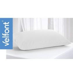Терморегулиращ протектор за възглавница - Velfont - Outlast от StyleZone