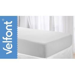 Терморегулиращ протектор за матрак - Velfont - Outlast от StyleZone