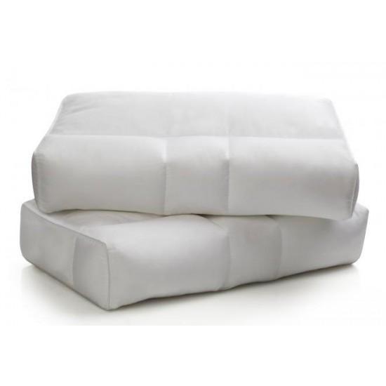 Възглавница - White Boutique Medibon от StyleZone
